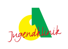 Jugendklinik Logo